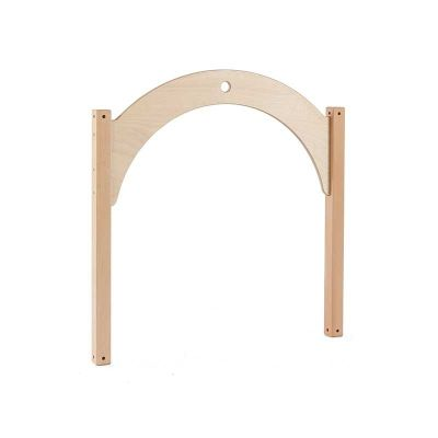 Toddler Low Archway Panel