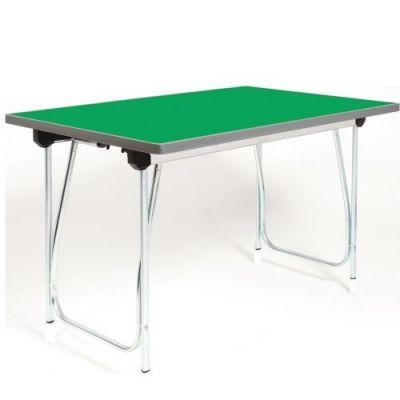 Vantage Folding Tables - 1520mm Long