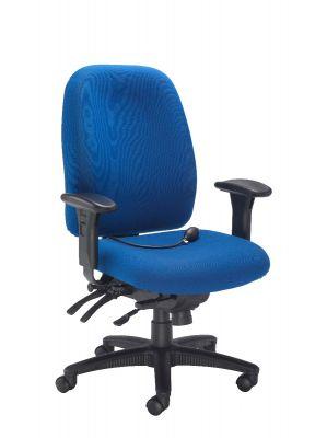 Vista High Back- Back Care Chair