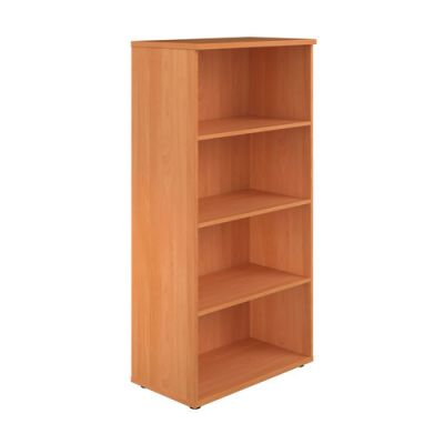 Innovate Wooden Bookcases
