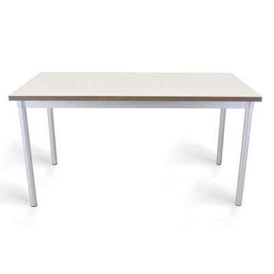 Workspace Rectangular Desks