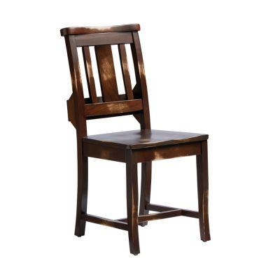 Joseph Church Side Chair