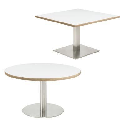 Zuma Coffee Tables