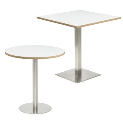 Zuma Dining Tables