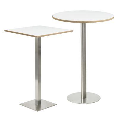 Zuma Poseur Tables