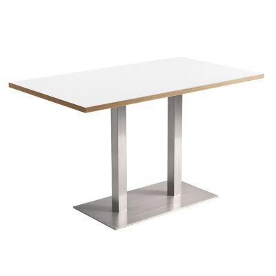 Zuma Rectangular Dining Table