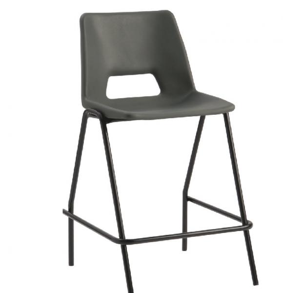 Advanced Classroom High Chairs
