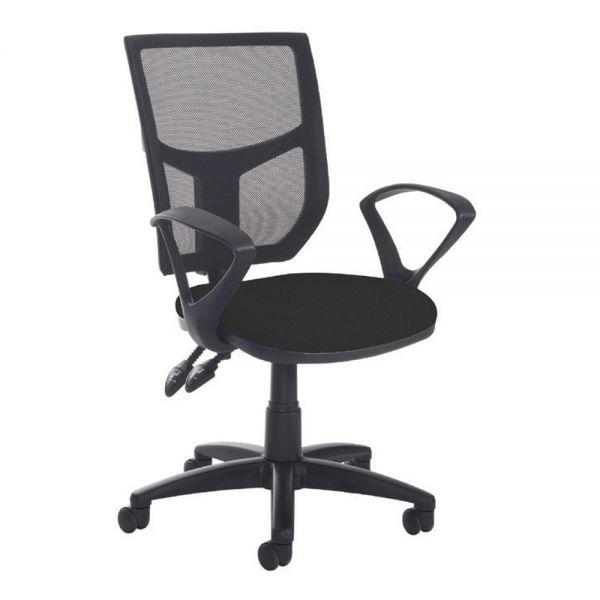 Altino Mesh Chair