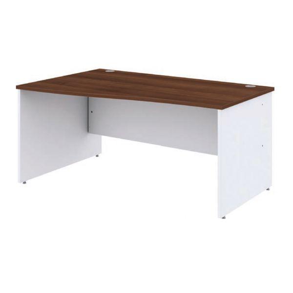 Destiny Wave Desk