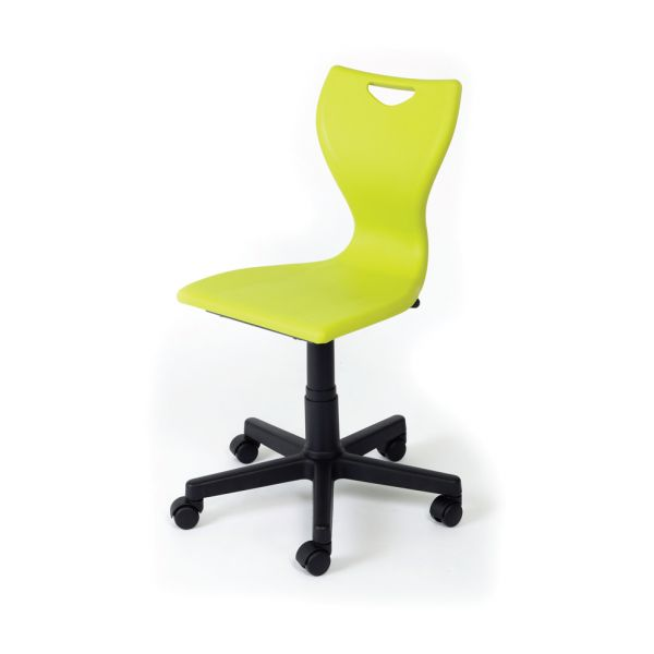 EN Swivel Chair