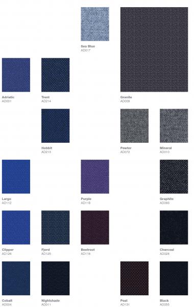 Fabric Swatch 1