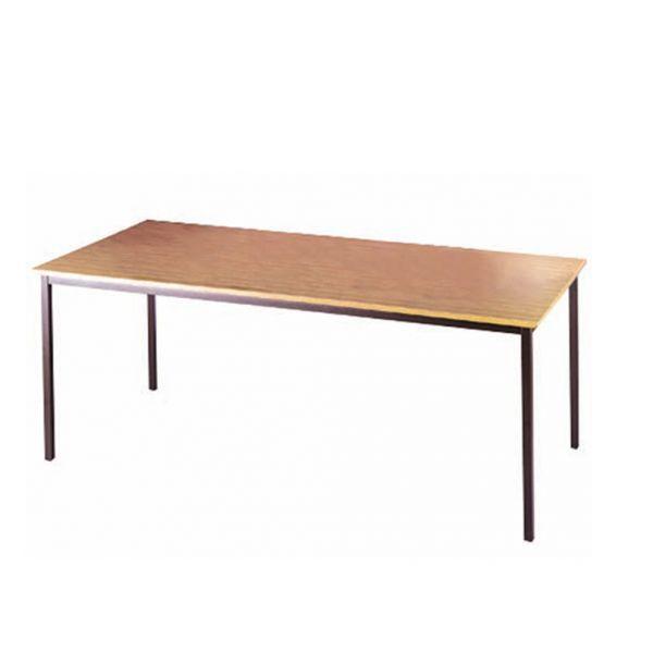 Rectangular Flexi Table