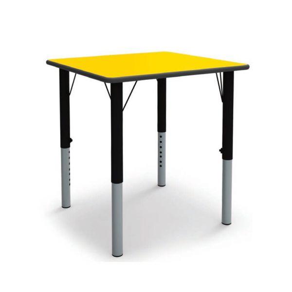 Height Adjustable Premium Tables