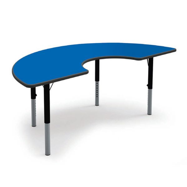 Height Adjustable Themed Tables