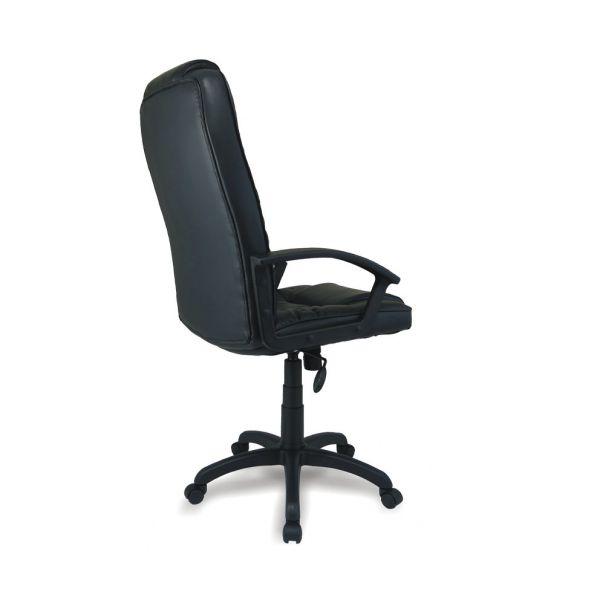 The Boss Chair