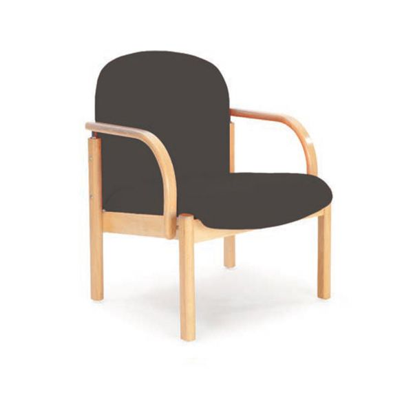Luxury Reception/Staffroom Seating