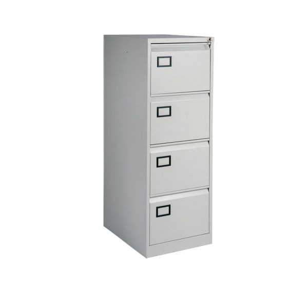 Fast Track Heavy Duty Filing Cabinet