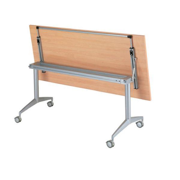 Multi-Purpose Tilting Tables