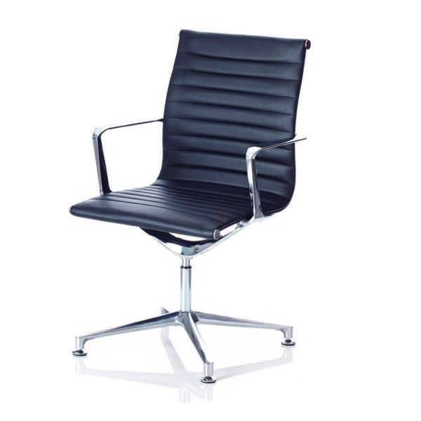 Blade Conference Chair