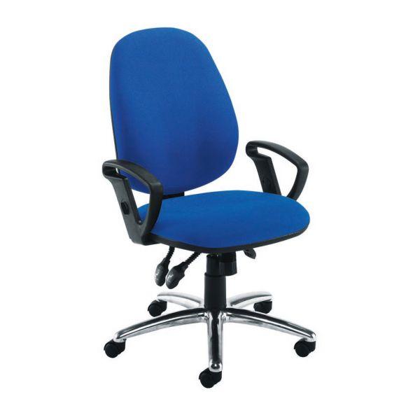Concept Maxi Back Chair