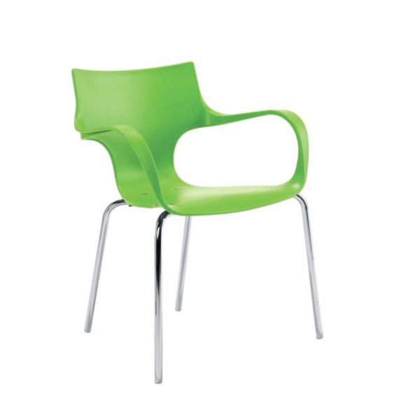 Ariel Cafe Bistro Chair