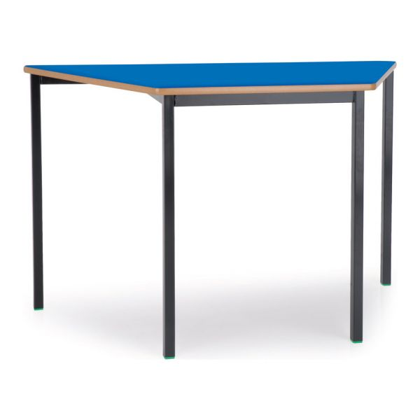 Newport Superior Trapezoidal Table