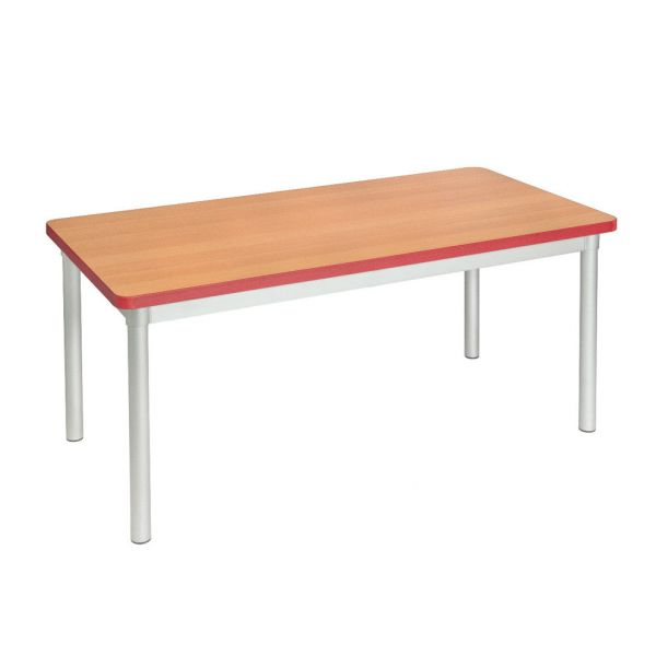 Gopak Early Years Rectangular Table