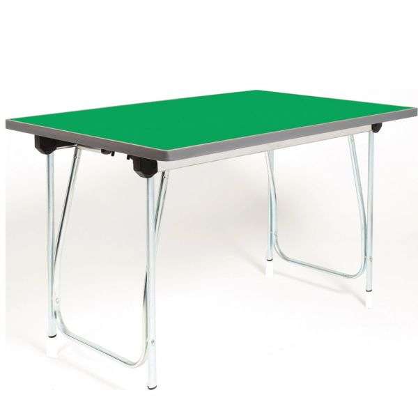 Vantage Folding Tables - 915mm Long
