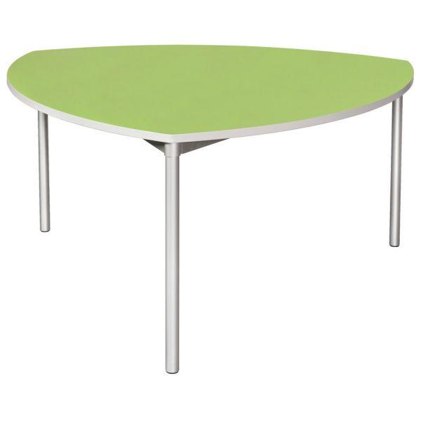 Enviro Dining Tables
