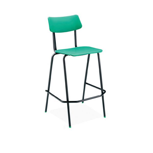 BS High Chair