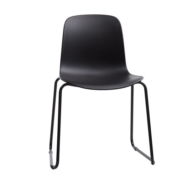 flux sled chair