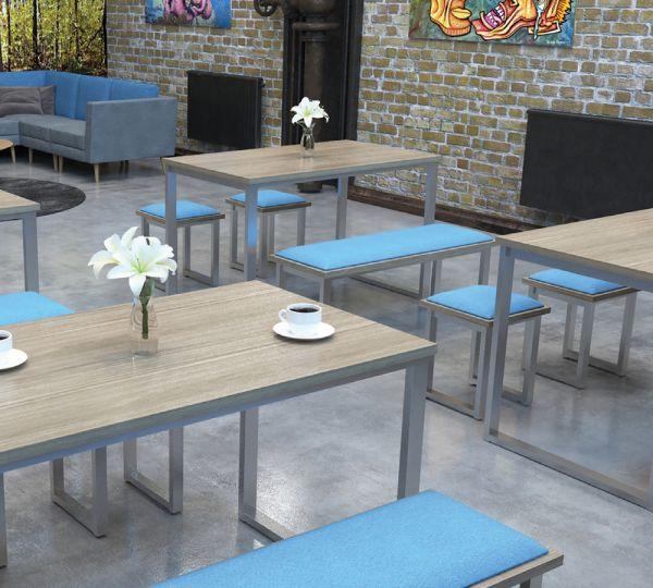 Otto Cafe Furniture