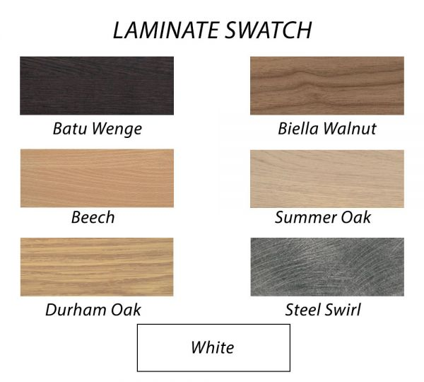 Laminate Swatch