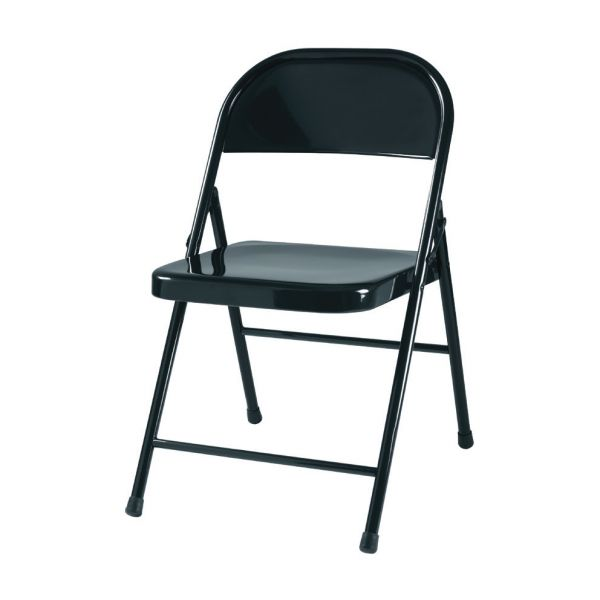 Pilus Chair