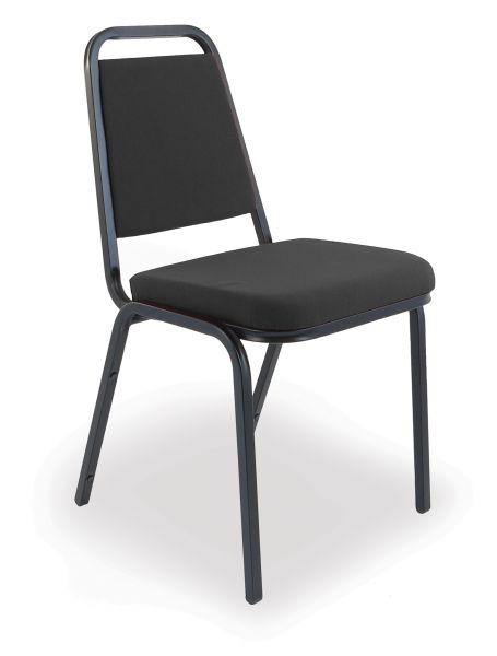 Royal Banqueting Chairs
