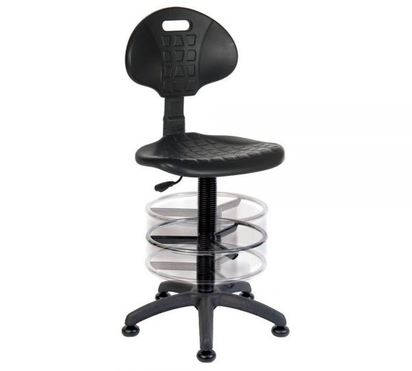 Labour Deluxe Draughter Chair