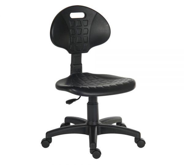 Labour Pro Chair