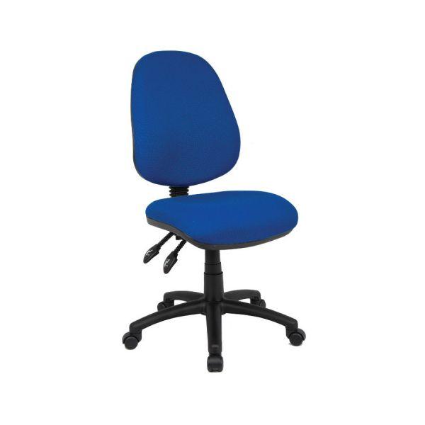 Vintage 2000 Operator Chair