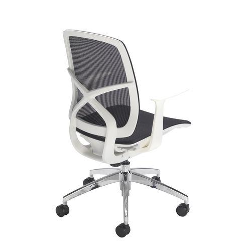 Zico Mesh Back Operator Chair